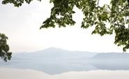 田沢湖.jpg