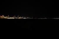 空港0004.JPG