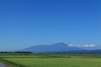 IMG_6143鳥海山222.JPG